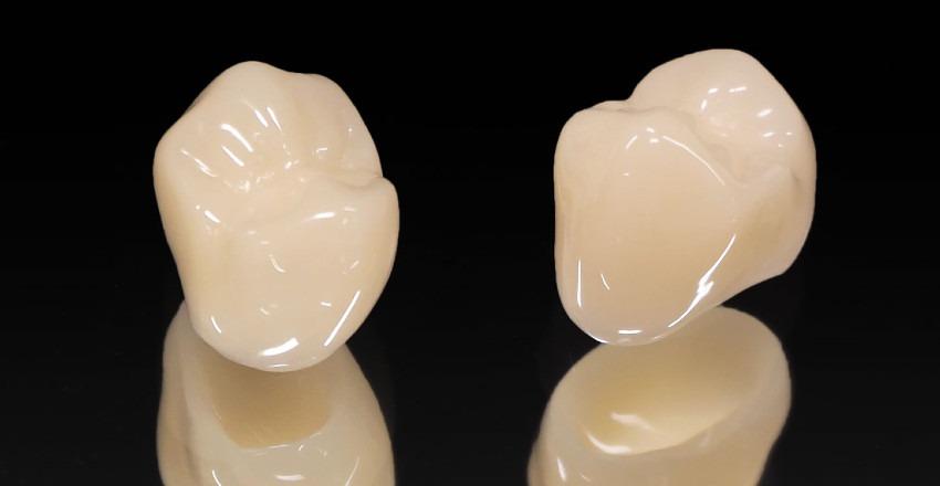 テスト歯科クリニック